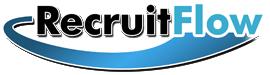 Recruit Flow